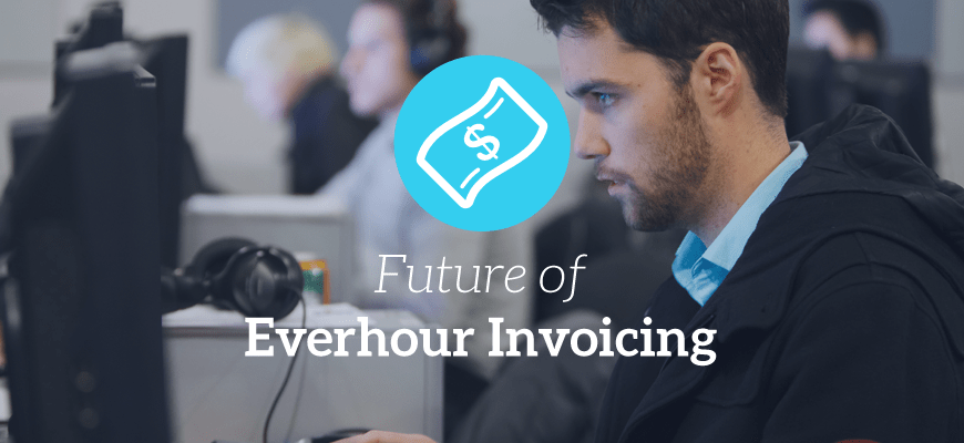 Future-of-Everhour-Invoicing3