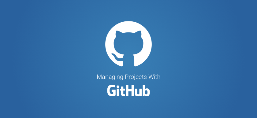 Everhour 2: github project management