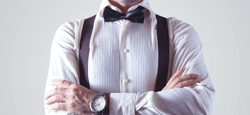 Everhour 2: time management profitability