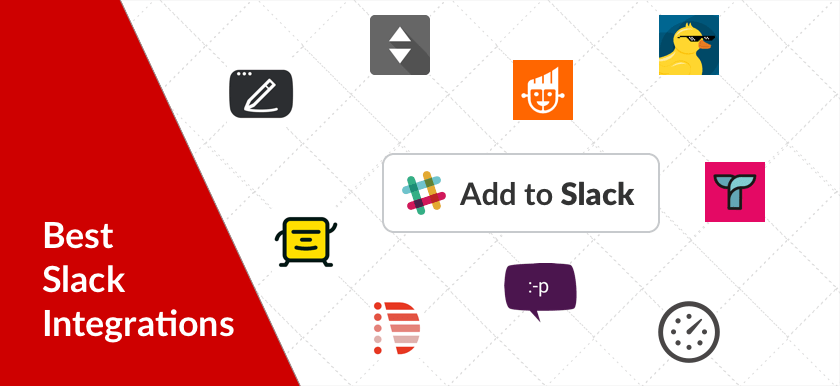 Slack integrations - Everhour Blog