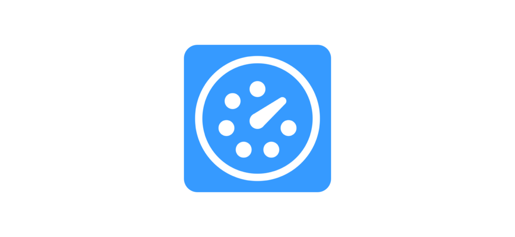 Everhour ios app - Blog post cover