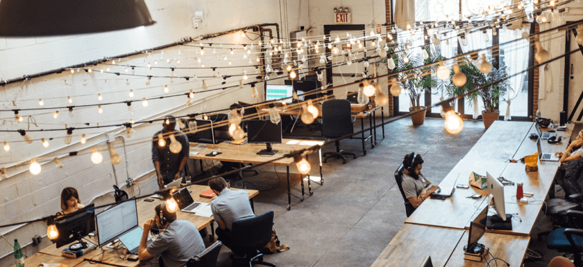 Employee hours tracker - Everhour blog